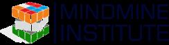 MindMine Institute